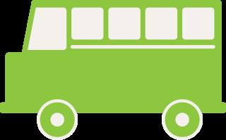 Dále také nabízíme meření emisí pro autobusy. Nacházíme se v Ostravě–Hrabové.